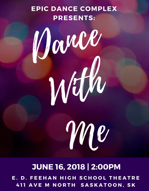 Dance With Me 2018 Crop Resize
